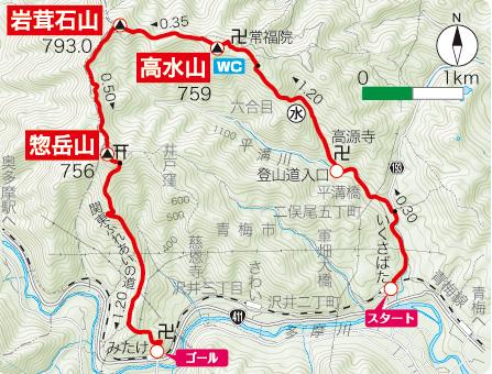 19_takamizu_map.png